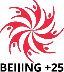 Working Together for Equality : NGO Beijing +25 Review 2019 – AUSTRALIA