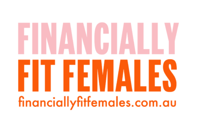 Financially Fit Females Campaign
