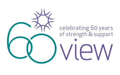 eS4W congratulates VIEW Clubs of Australia (VIEW) on their 60th Anniversary